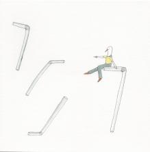 Scoping Straws